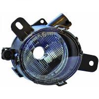 Phare antibrouillard gauche OPEL CORSA D de 2011 à >> - OEM : 1710034