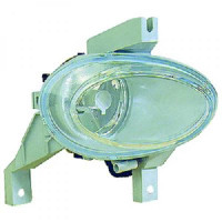 Phare antibrouillard droit OPEL TIGRA de 94 à >> - OEM : 6710088
