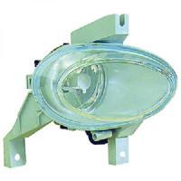 Phare antibrouillard gauche OPEL TIGRA de 94 à >> - OEM : 6710089