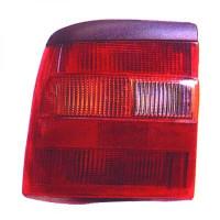 Feu arrière gauche OPEL VECTRA A de 92 à 95 - OEM : 1222023