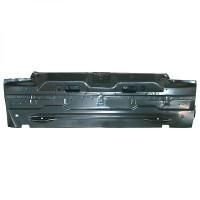Panneau arrière tôle d'extrémité OPEL VECTRA B de 95 à 02 - OEM : 5184308