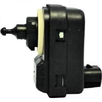 Correcteur, portée lumineuse droit OPEL VECTRA B de 95 à 98 - OEM : 9194828