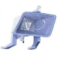 Phare antibrouillard droit OPEL VECTRA B de 99 à 01 - OEM : 6710021