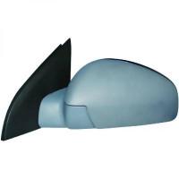 Rétroviseur extérieur droit convexe OPEL VECTRA C de 02 à 08 - OEM : 6428820