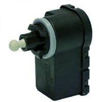 Correcteur, portée lumineuse OPEL VECTRA C de 05 à 08 - OEM : 5P0941295
