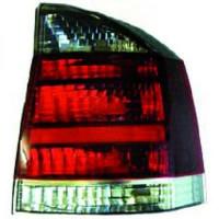Feu arrière gauche sans porte-lampe OPEL VECTRA C de 02 à >> - OEM : 1222695