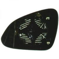 Miroir (asphérique) de rétroviseur coté gauche OPEL INSIGNIA de 08 à >> - OEM : 1426563