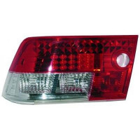 Kit de feux arrières version LED blanc OPEL CALIBRA de 90 à >>