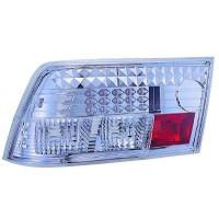 Kit de feux arrières version LED limpide OPEL CALIBRA de 90 à >>