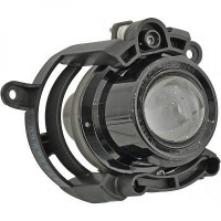 Phare antibrouillard droit gauche OPEL MOKKA de 2012 à >> - OEM : 1710217