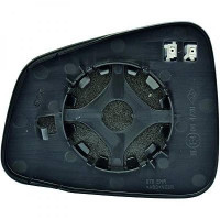 Miroir de rétroviseur coté gauche (dégivrant) OPEL MOKKA de 2012 à >>