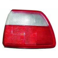 Feu arrière droit partie extérieur OPEL OMEGA B de 99 à >> - OEM : 1223167