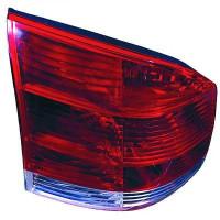 Feu arrière gauche blanc/rouge OPEL SIGNIUM de 03 à >> - OEM : 93177990