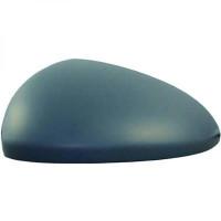 Coque noir de rétroviseur droit OPEL MERIVA B de 2010 à >> - OEM : 1428324