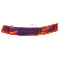 Feu clignotant gauche orange OPEL MOVANO de 03 à 10 - OEM : 8200163914
