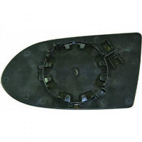 Miroir (convexe) de rétroviseur coté droit OPEL ZAFIRA A de 05 à >> - OEM : 6428750