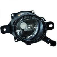Phare antibrouillard droit OPEL ZAFIRA B de 08 à >> - OEM : 1710524