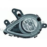 Feu antibrouillard arrière gauche H10 OPEL ZAFIRA TOURER C de 2012 à 16