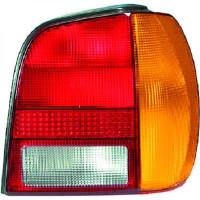Feu arrière droit VOLKSWAGEN POLO (6N1) de 94 à 99 - OEM : 6N0945112