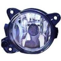Phare antibrouillard droit VOLKSWAGEN POLO (9N, 9A4) de 05 à >> - OEM : 7H0941700C