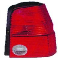 Feu arrière droit VOLKSWAGEN LUPO de 98 à >> - OEM : 6XO945096E