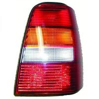 Feu arrière droit rouge VOLKSWAGEN GOLF 3 de 91 à 99 - OEM : 1H9945112