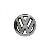 Emblème logo VOLKSWAGEN GOLF 5 de 04 à 14