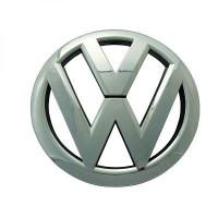Emblème logo version : GTD/GTI VOLKSWAGEN GOLF 6 de 08 à 12