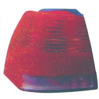 Feu arrière gauche gris fumée VOLKSWAGEN BORA de 98 à 05 - OEM : 1J5945111P