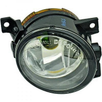 Phare antibrouillard droit VOLKSWAGEN GOLF 5 VARIANT / JETTA 3 de 03 à >> - OEM : 1T0941700D