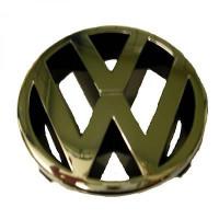 Emblème logo VOLKSWAGEN PASSAT de 96 à 01