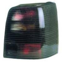 Kit de feux arrières noir VOLKSWAGEN PASSAT de 96 à 00