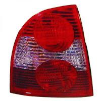 Feu arrière droit VOLKSWAGEN PASSAT de 00 à 05 - OEM : 3B5945096AE