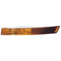 Feu clignotant droit orange VOLKSWAGEN PASSAT de 05 à 10 - OEM : 3C0953042J