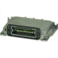 Ballast, lampe à décharge droit gauche VOLKSWAGEN PASSAT de 04 à >> - OEM : 4L0907391A