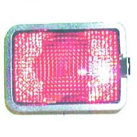 Feu antibrouillard arrière gauche / droit VOLKSWAGEN TRANSPORTEUR 4 de 90 à 03 - OEM : 7D0945729