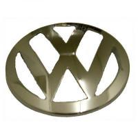 Emblème logo VOLKSWAGEN TRANSPORTEUR 5 de 03 à 09