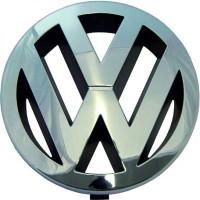 Emblème logo VOLKSWAGEN LT 28-35 de 96 à >>