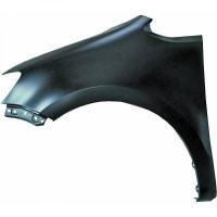 Aile avant droite SEAT ALHAMBRA / VW SHARAN de 2010 à >> - OEM : 7N0821022B