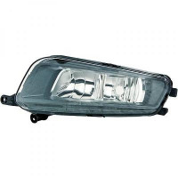 Phare antibrouillard gauche H8 SEAT ALHAMBRA / VW SHARAN de 2010 à >> - OEM : 7N0941699