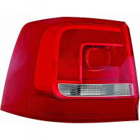 Feu arrière droit partie extérieur SEAT ALHAMBRA / VW SHARAN de 2010 à >> - OEM : 7N0945096G