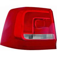 Feu arrière gauche extérieur SEAT ALHAMBRA / VW SHARAN de 2010 à >> - OEM : 7N0945095G
