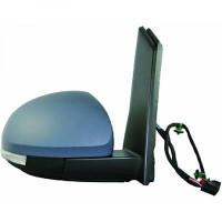 Rétroviseur extérieur droit avec mémoire SEAT ALHAMBRA / VW SHARAN de 2010 à >>
