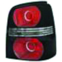 Feu arrière droit VOLKSWAGEN TOURAN (1T1, 1T2) de 06 à 10 - OEM : 1T0945096P