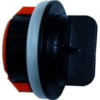 Douille de lampe, Phare principal gauche / droit pour clignotant VOLKSWAGEN TOURAN (1T1, 1T2) de 03 à 06