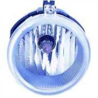 Phare antibrouillard gauche / droit CHRYSLER VOYAGER 4 (RG, RS) de 04 à >> - OEM : 04805857AB