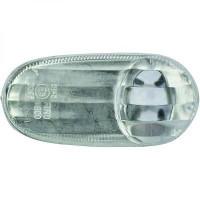 Kit de feux clignotants gauche / droit Montage latéral ALFA ROMEO 147 (937) de 01 à 04