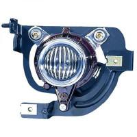 Phare antibrouillard droit ALFA ROMEO 147 (937) de 05 à >> - OEM : 156052642