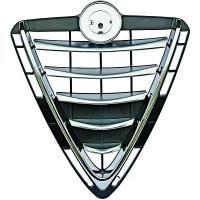 Grille de calandre bord chromé ALFA ROMEO GIULIETTA (940) de 2013 à >> - OEM : 156105186