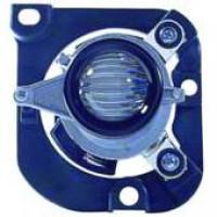 Phare antibrouillard droit FIAT 500 de 07 à 15 - OEM : 51786773